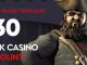 Kalebet Bonusları